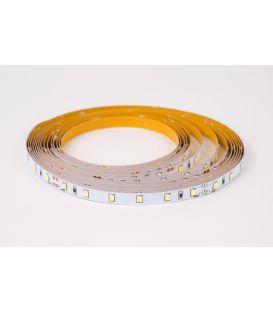 Lanksti LED juosta neutrali balta 16W 12V IP20