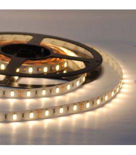 LED-valonauha 3000K 16W 12V IP67 1660S12K30IP