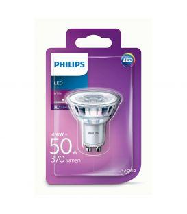 LED LAMPPU 4,6W GU10 8718699775674