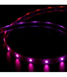 LED-valonauha RGB 6W 12V IP20 RFX515RGB