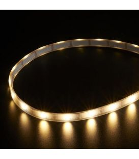 LED-valonauha 3000K 3W 12V IP67 330S12K30IP