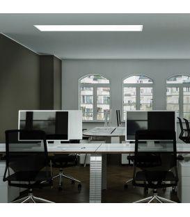 Įmontuojamas šviestuvas SALOBRENA 1 120x30