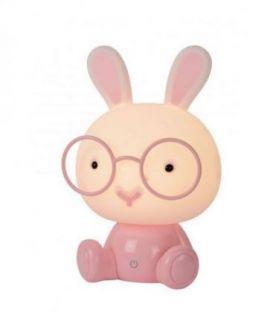Pöytävalaisin DODO Rabbit 71591/03/66
