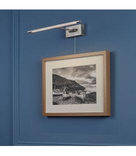 Sieninis šviestuvas LED PICTURE LIGHTS