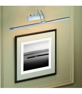 Sieninis šviestuvas PICTURE LIGHTS