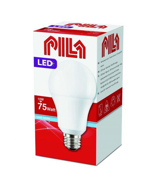 Sanpek LED KH40120°+ E27 / E40 60W -115W