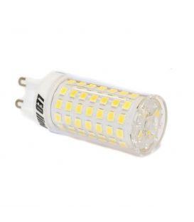 LED LEMPA 1,8W G4