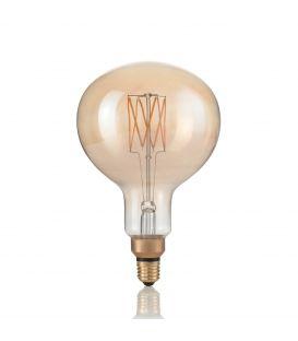 LED LAMPPU VINTAGE XL E27 4W GLOBO SMALL 129877