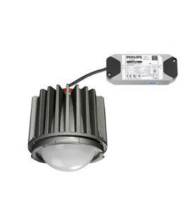 20W LED-muuntaja Siri 643601