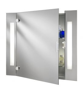 Peili BATHROOM MIRRORS IP44 6560