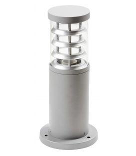 Pastatomas šviestuvas NAXOS IP44 4053500