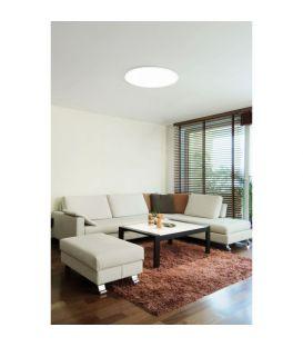 34W LED Lubinis šviestuvas SARSINA-C 97961