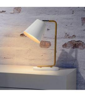 Pöytälamppu CONA 71645/01/31