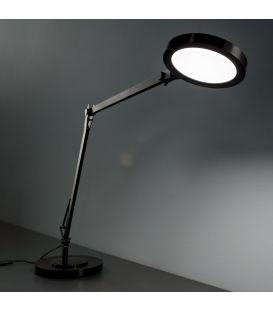 10W LED Toršeras FUTURA Alluminio 204956