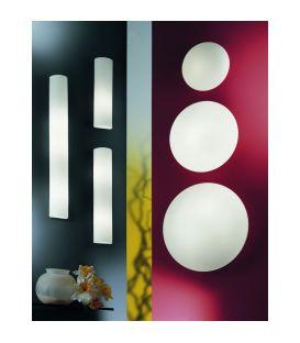 Sieninis šviestuvas ZOLA 3