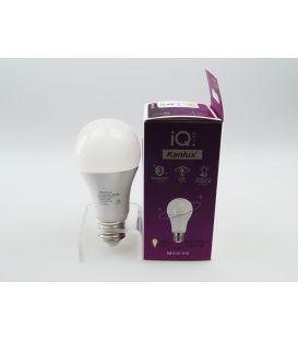 LED LEMPA 6W E27