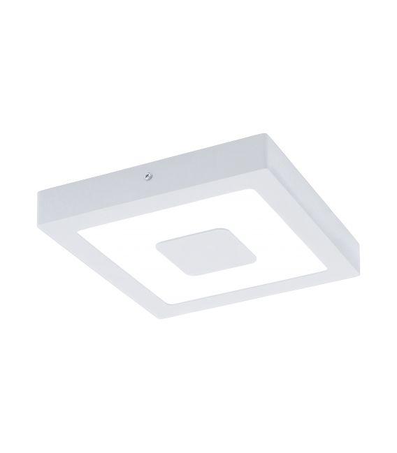 16.5W LED Lubinis šviestuvas IPHIAS 96489
