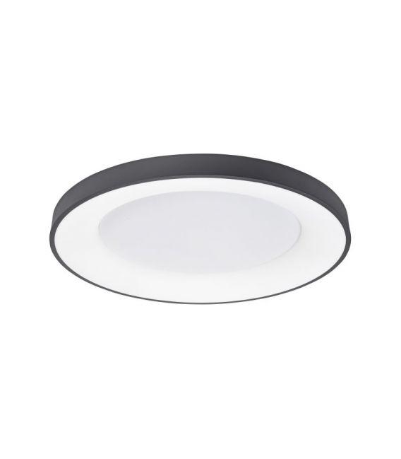50W LED Lubinis šviestuvas LAND Gold Ø60 Dimeriuojamas 9353854