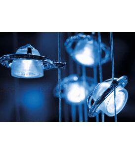 LED LAMPPU 3,5W G9 24522