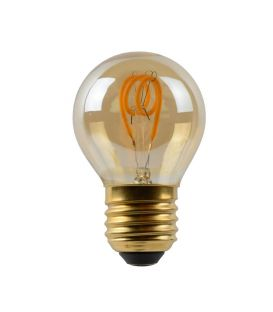 LED LAMPPU 5W E27 DIM 49032/05/62