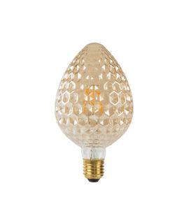 LED LAMPPU 5W E27 DIM 49042/05/62