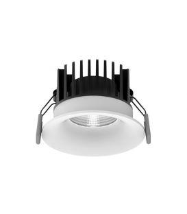 12W LED Alasvalo BLADE White Ø8.5 IP65 9232119