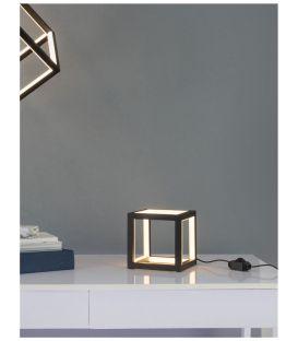 80W LED Riippuvalaisin TRENTO Ø45 Gold 1600309701