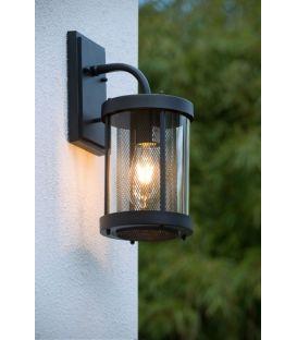 Sieninis šviestuvas MAKKUM IP23 29826/01/30