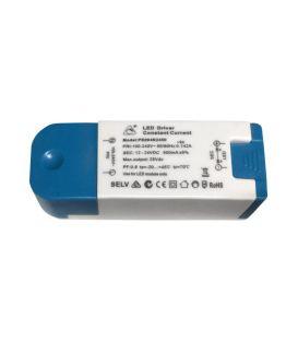 LED-muuntaja DRIVER 10W 12-24V 9020171