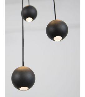 13.5 W LED Pakabinamas šviestuvas NOCCI 9303941