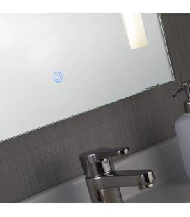Peili BATHROOM MIRRORS IP44 7450