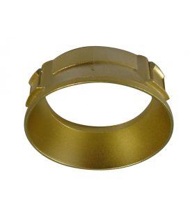 Heijastin STAGE Gold 4234400