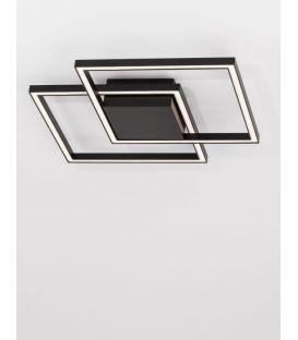 25W LED Kattovalaisin BILBAO White 8160162