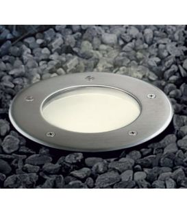 2.5W LED Alasvalo LAMEDO IP65 93482