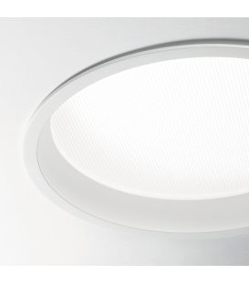 20W LED Alasvalo DEEP IP44 249032