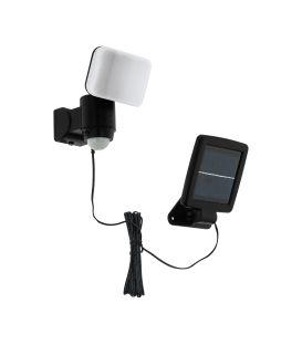 5W LED Seinävalaisin liiketunnistimella CASABAS IP44 98195