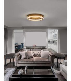 35W LED Riippuvalaisin ORLANDO 86016801
