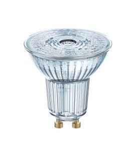 LED LAMPPU 5.6W GU10 Dim 4058075260115