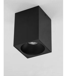 Lubinis šviestuvas NIDO 9012171