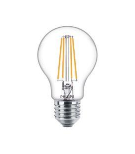 LED LAMPPU 7 W E27 FILAMENT 8718699777579