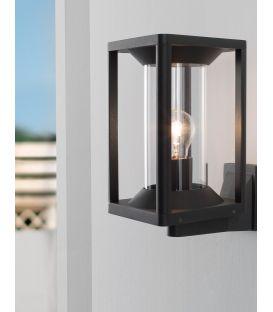 Sieninis šviestuvas LOEVE IP65 9193101