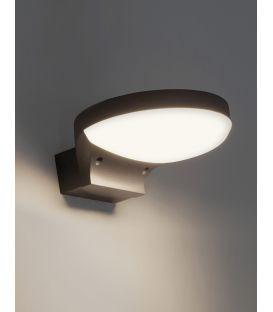 17W LED Pastatomas šviestuvas ENZI IP54 9936102