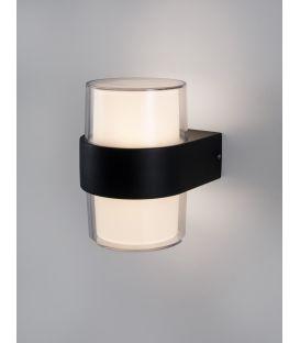 10W LED Sieninis šviestuvas DARF IP65 9925666