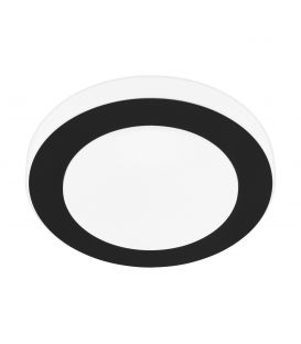 11W LED Kattovalaisin CARPI IP44 33682