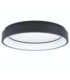 27W LED Kattovalaisin EGLO CONNECT MARGHERA-C Ø60 DIM 99026