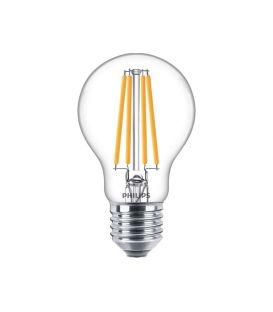LED LAMPPU 10.5W E27 2700K 8718699763015