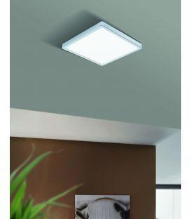 22W LED kattovalaisin FUEVA 1 3000K IP44 96059