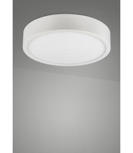 30W LED Paviršinė panelė SAONA SUPERFICIE Ø30 6626