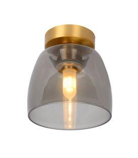 Kattovalaisin TYLER Gold IP44 30164/01/02