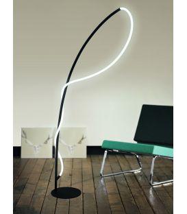 20W LED Pakabinamas šviestuvas EGIDONELLA 99382